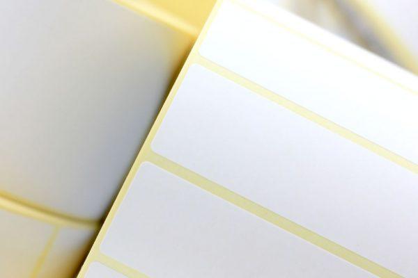 plain-labels-pakar-reka-cetak